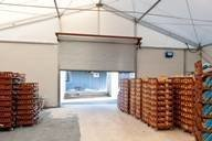 Temporary buildings-what exactly are they anyway