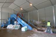 waste-processing-buildings-2