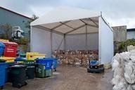 waste-processing-buildings-new-jan-13-web
